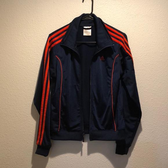 316111b2 Adidas retro track jacket. adidas. M_5bb58e4003087c034e34b8e2.  M_5bb58e4b534ef932c25fa070. M_5bb58e5445c8b3629aa27441.  M_5bb58e5ea5d7c61c1162c7da
